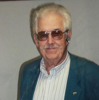 Jerry J. Hutchison