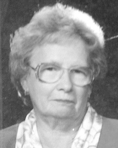 Ruth H. Brooker