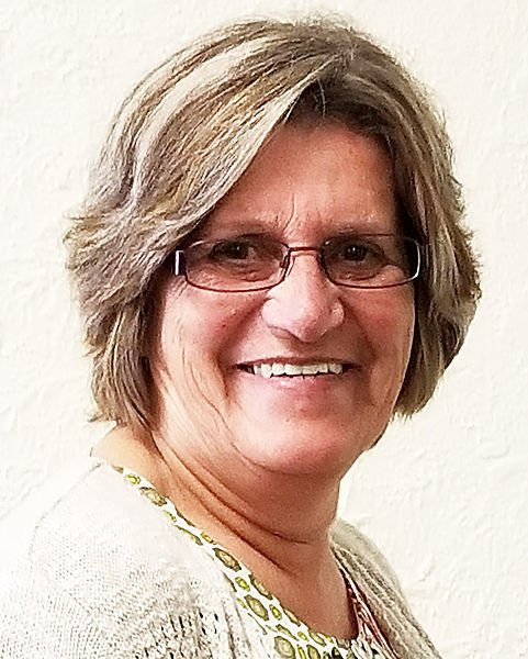 Debra Tobin