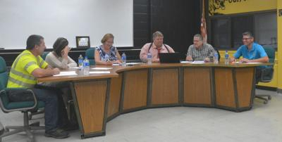october2018woodbineschoolboard