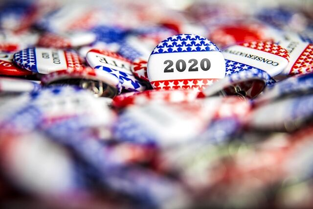 june2020unofficialprimaryelectionresults