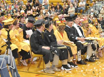 may2020woodbinegraduationplans