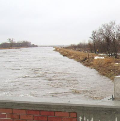 March2019flooding