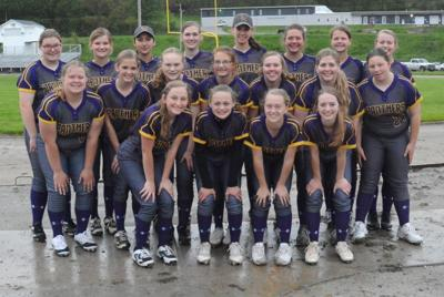 may2019ladypantherssoftball