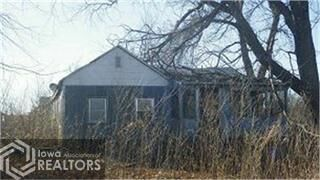 3 Bedroom Home in Little Sioux - $4,500
