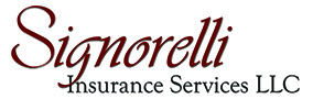 Signorelli Insurance Services, LLC