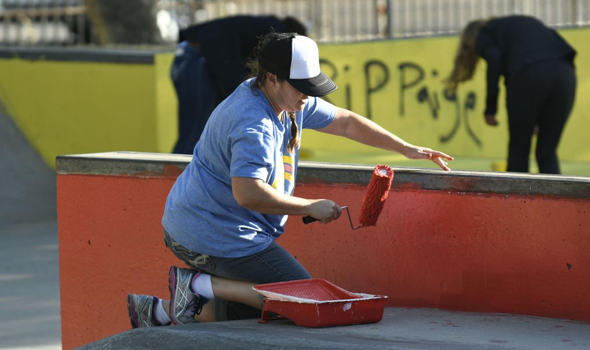 071420 Skate park graffiti paint 1.jpg