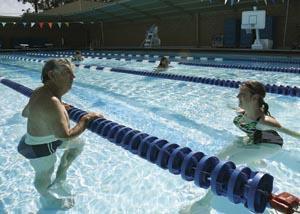 vafb reopens swimming pool