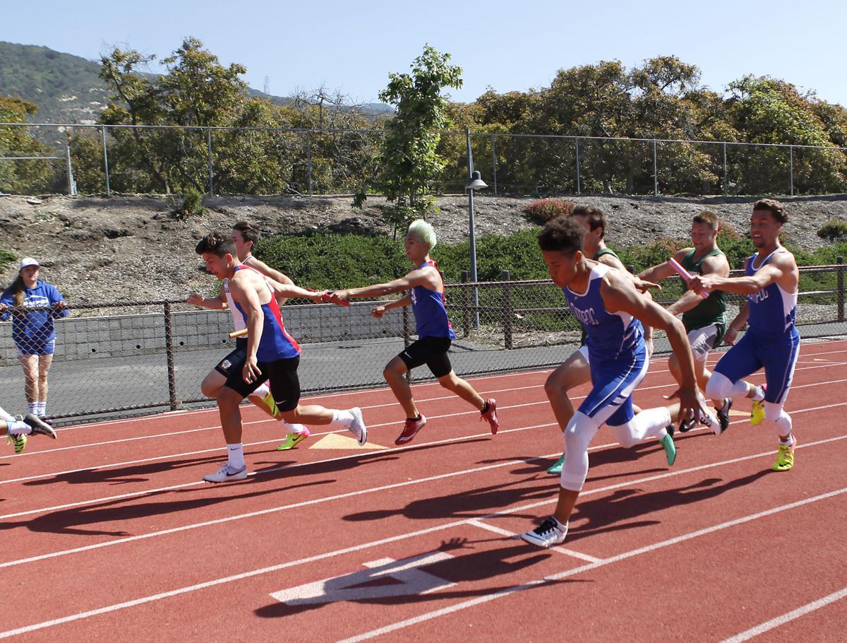 042216 dd Track Field Champ 01.jpg