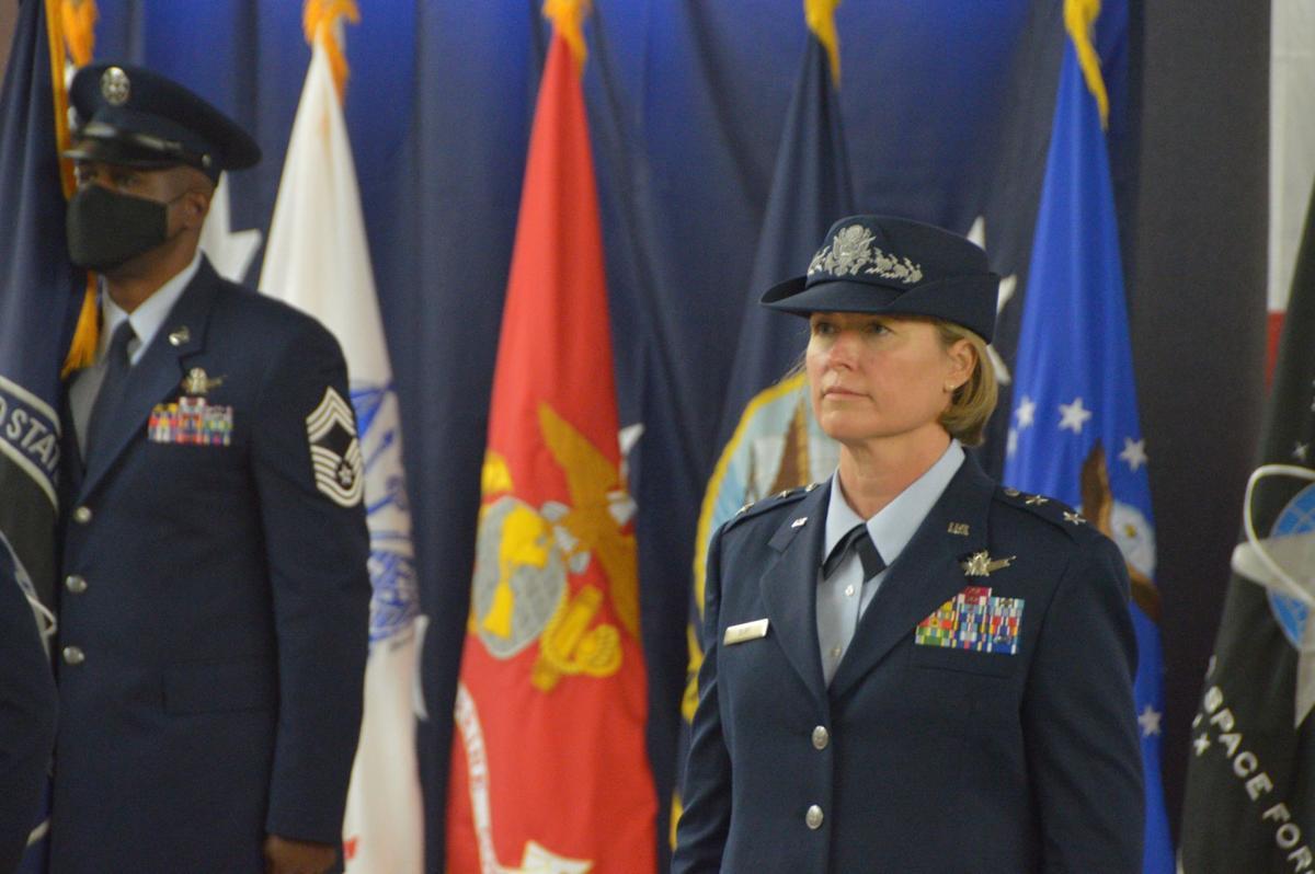 111620 Maj Gen DeAnna Burt CFSCC dave minsky 6.JPG