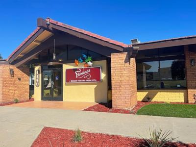 101321 Floriano's Mexican Restaurant 1