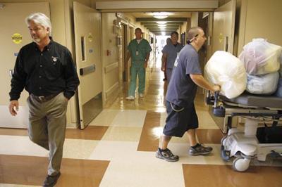 062910 lr hospital 4.jpg