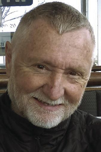 Dennis Larsh