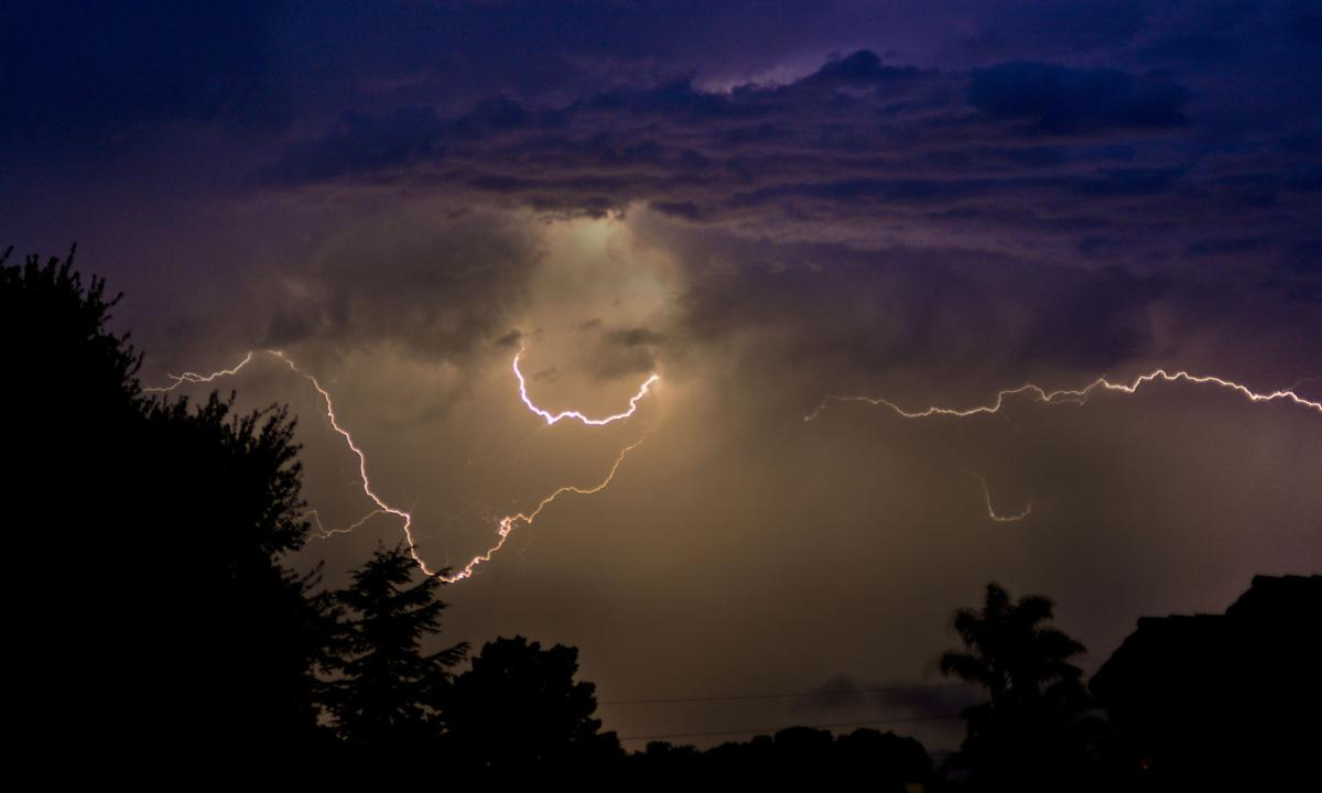 091017 Lightning.jpg