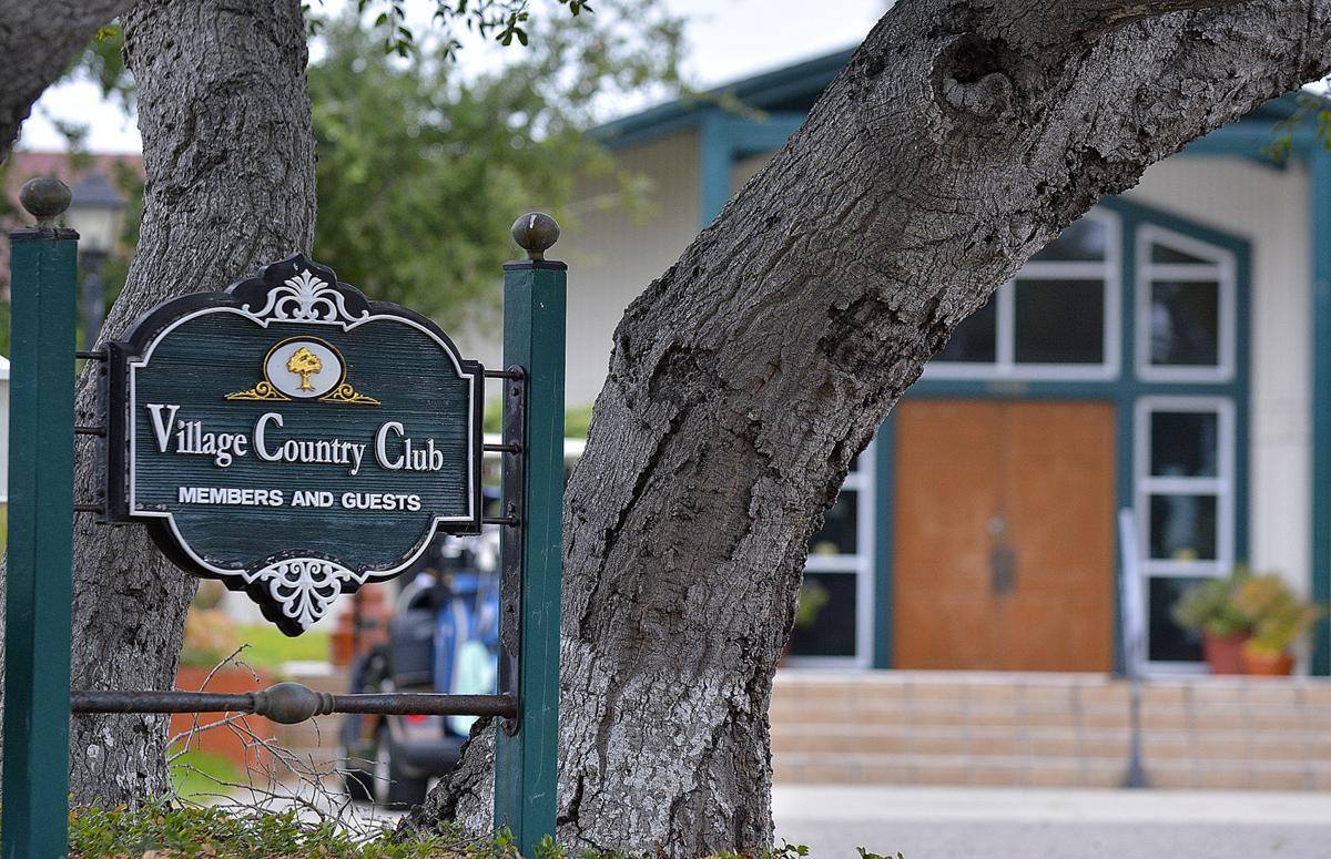 071216 Village Country Club 02.jpg