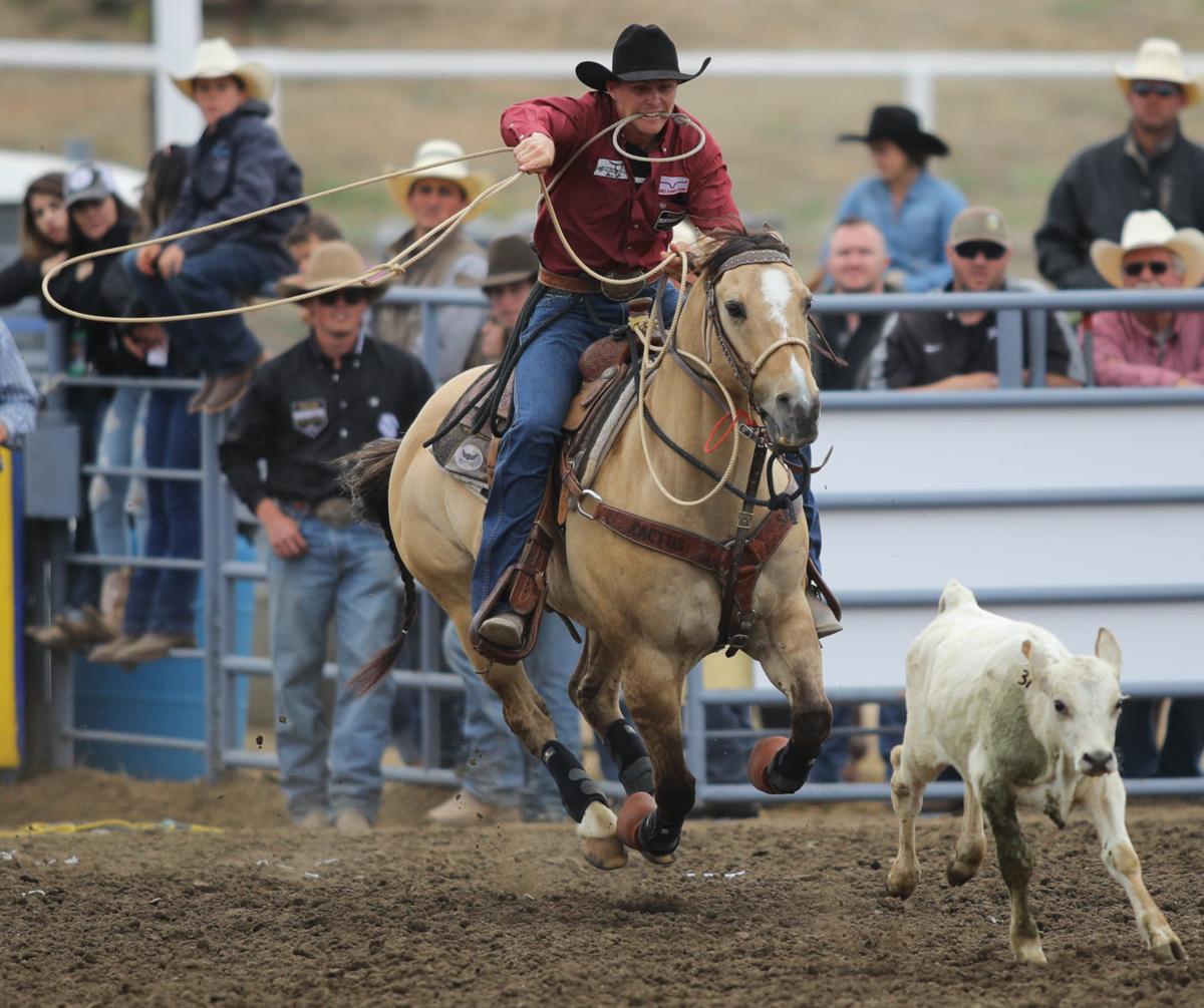 060219 Elks Rodeo Sunday 30.jpg
