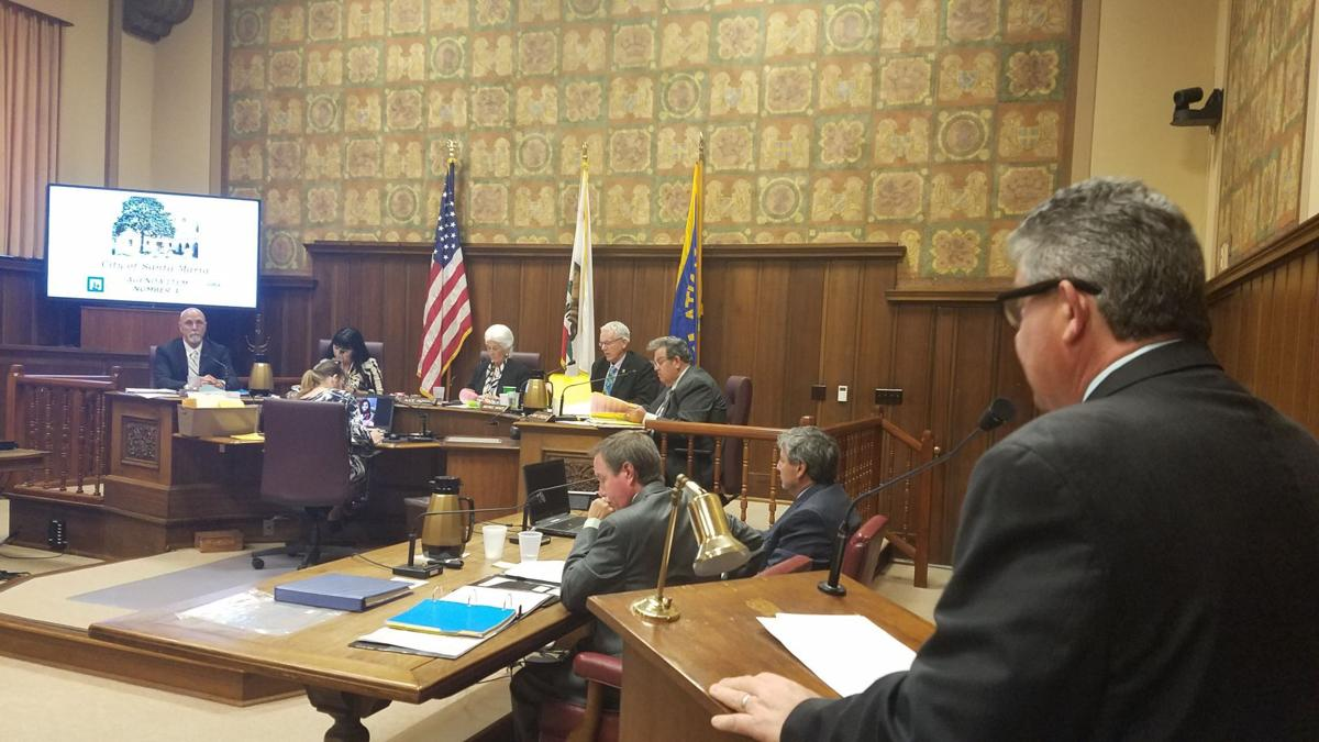 June 6, 2017 Council Meeting