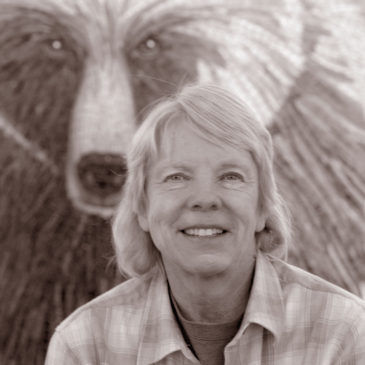 Patti Jacquemain