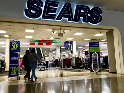 110719-SM-Sears-closing.jpg