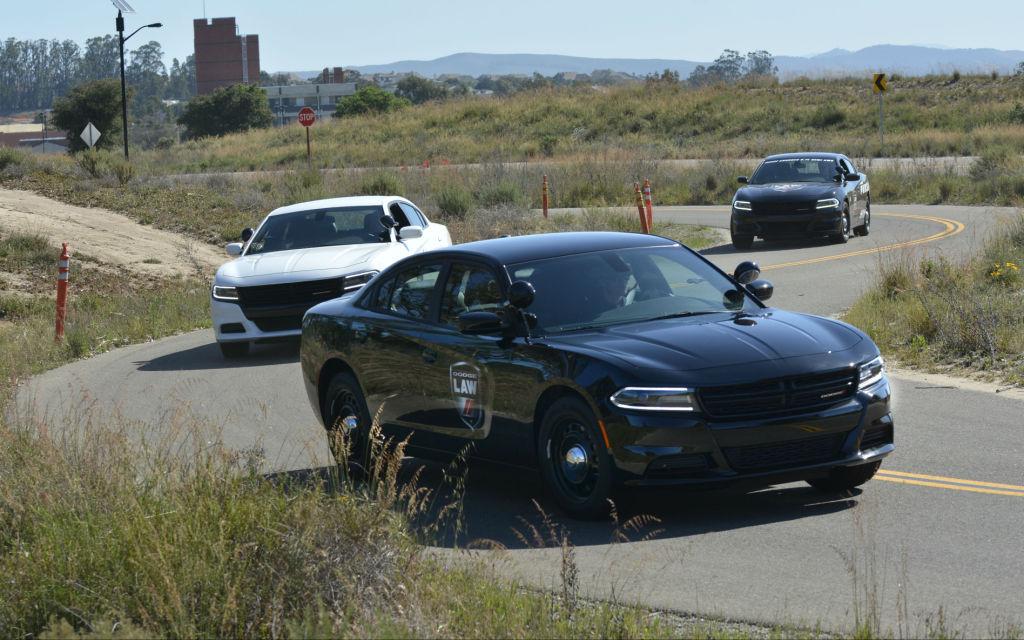 031915 Dodge police 1.jpg