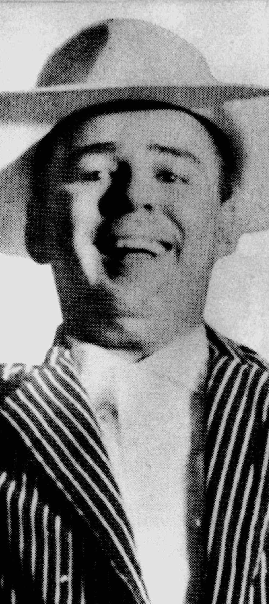J.P. Richardson