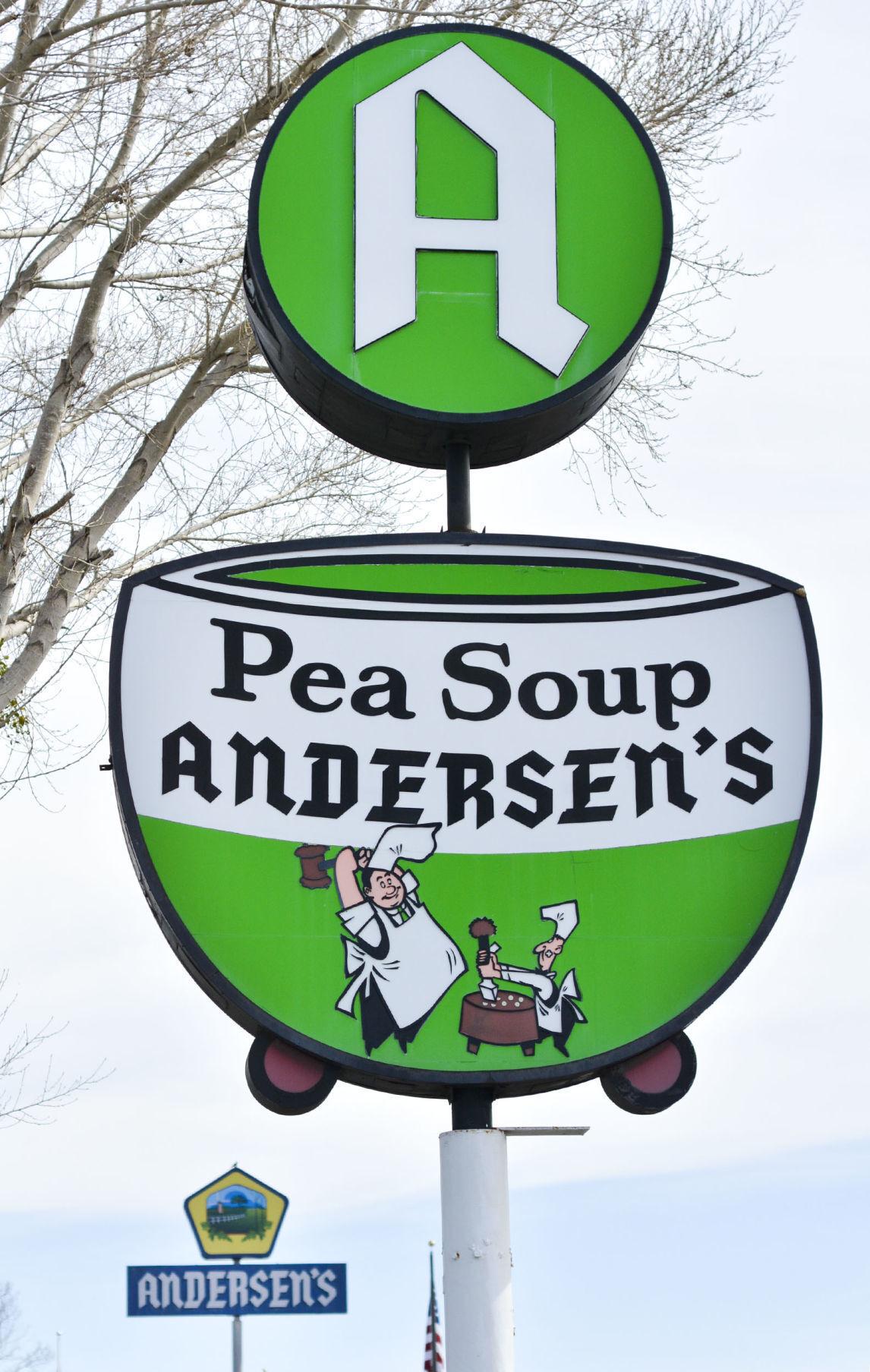 022316 Pea Soup Andersons 02.jpg