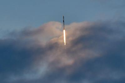 011119 SpaceX launch 06.jpg