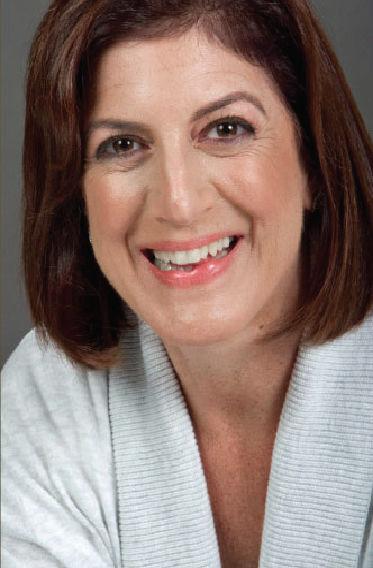 Lauren Mahakian mug
