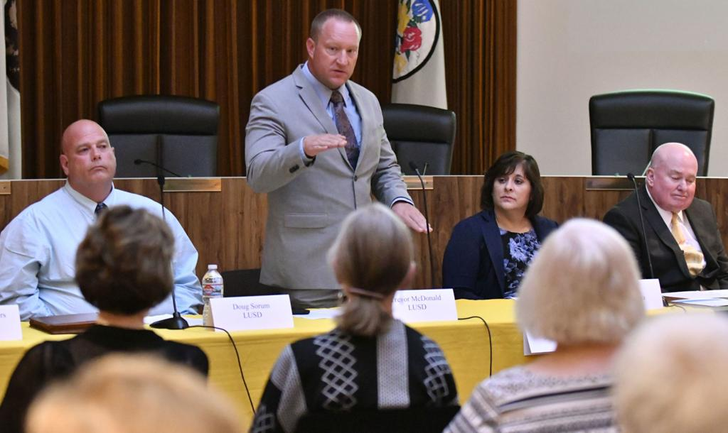 It hurts': Lompoc school bond supporters look to regroup