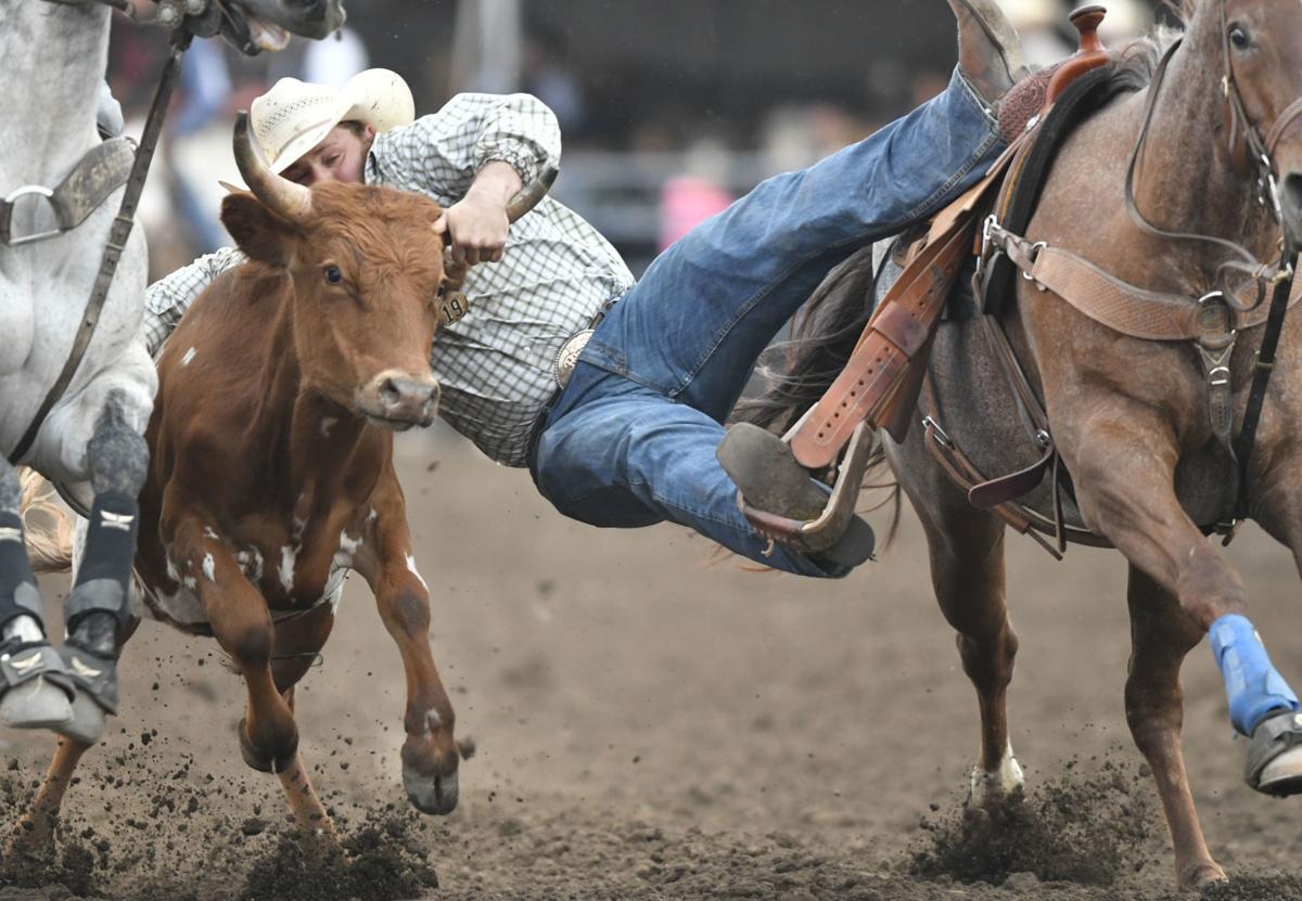 053119 Elks Rodeo Friday 02.jpg