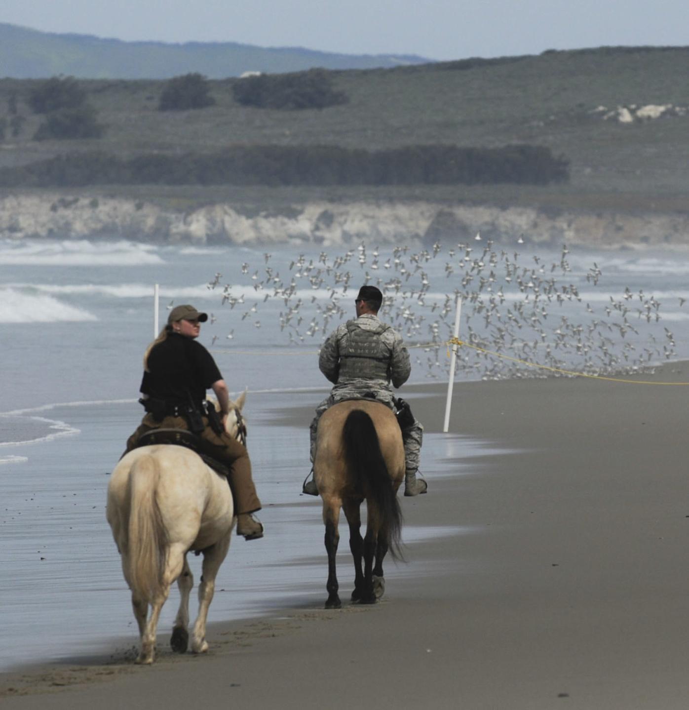 031919 VAFB horse patrol 02.jpg