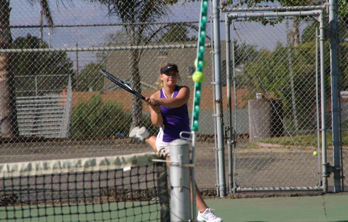 091217 RHS Tennis May.JPG