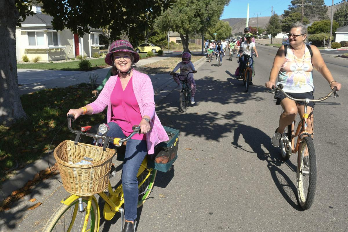 081619  Mayor's Bike Ride 01.jpg
