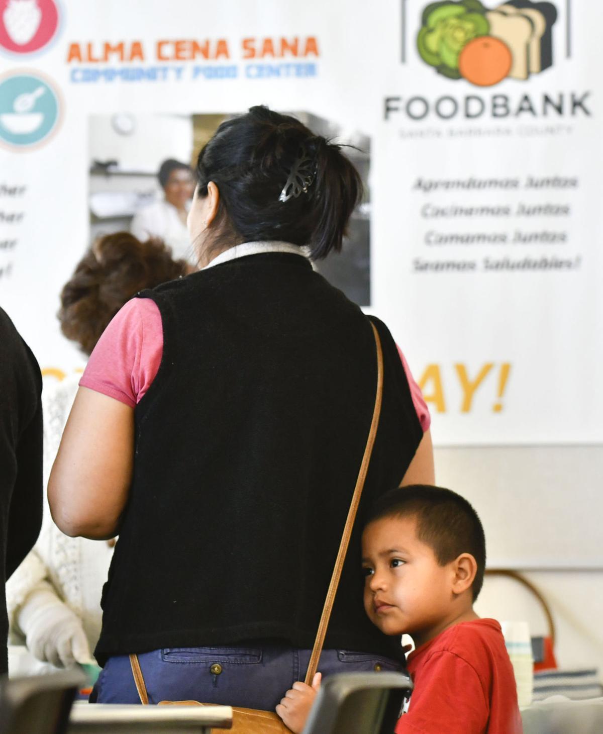 052417 Food Access Center 02.jpg
