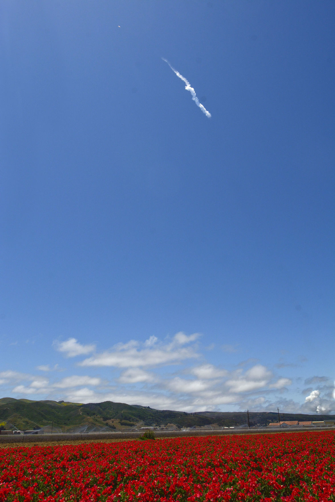 052218 SpaceX Iridium 01.jpg