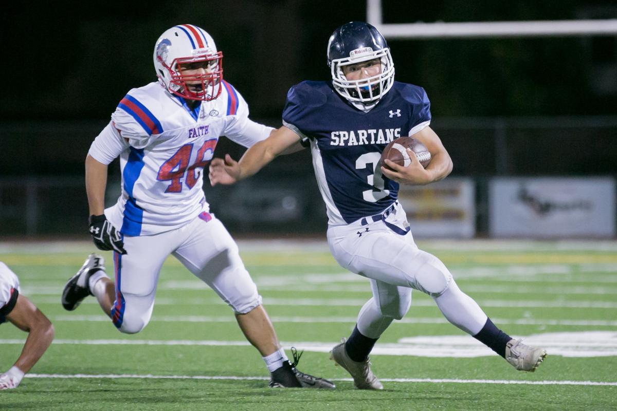 111817 Orcutt Academy Faith Baptist Football 002.jpg