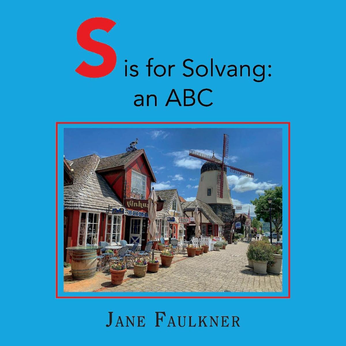 033021 S is for Solvang