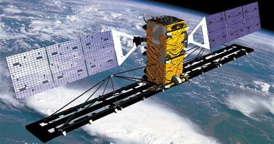 Radarsat (copy)
