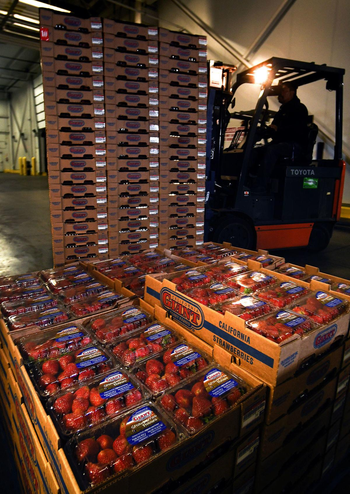 082719 Chinese Costco strawberries 01.jpg