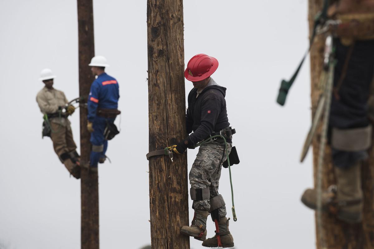 082319 VAFB pole rescue 02.jpg