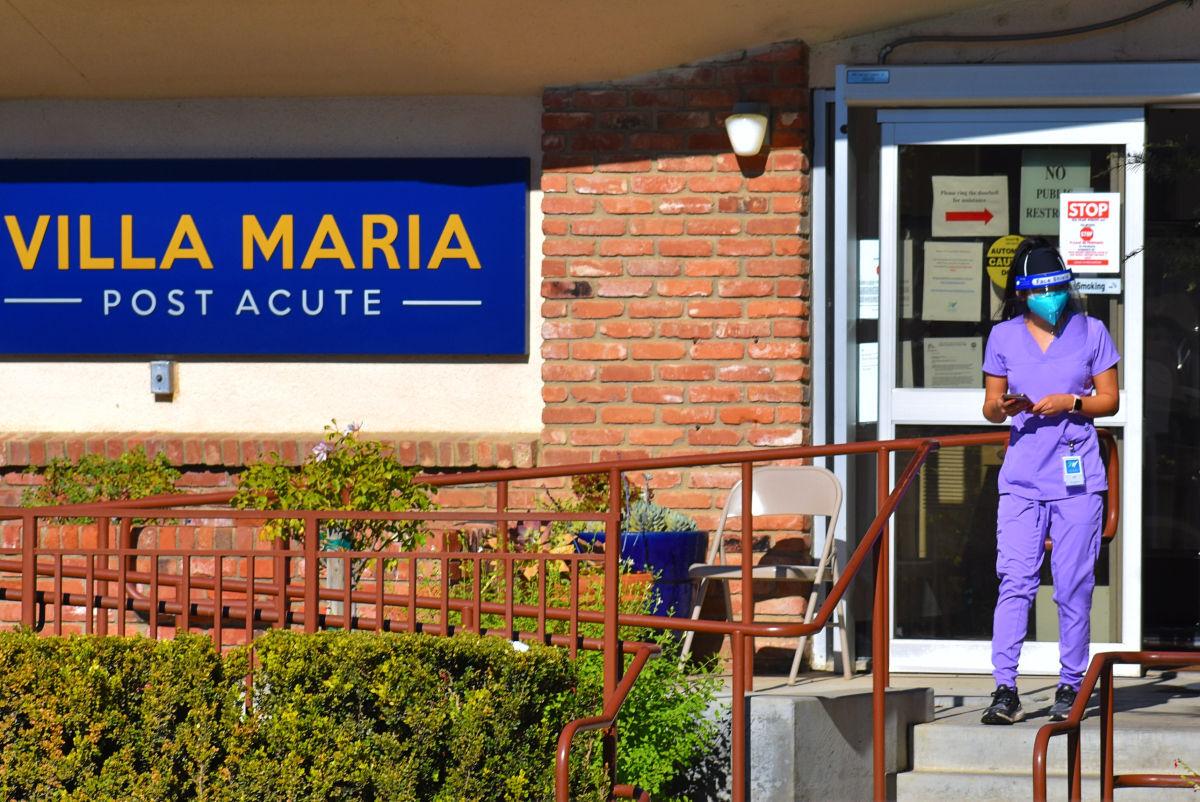 122920-smt-news-villa-maria-002