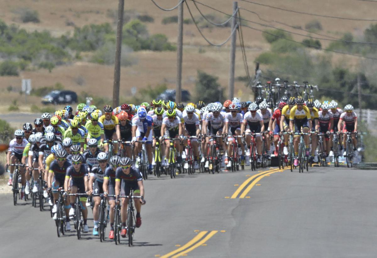 051315 Tour of California Orcutt 02.JPG