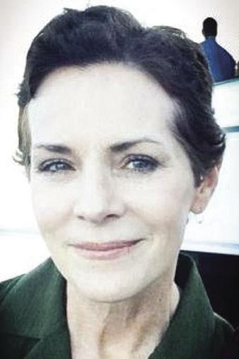 Susan Lynn San Nicolas