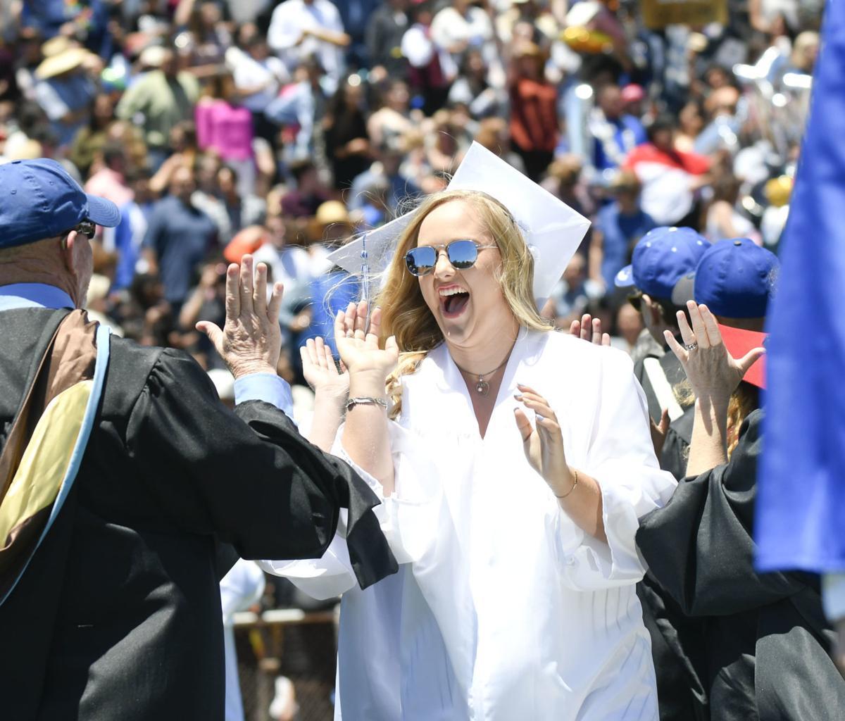 060619 Lompoc graduation 02.jpg