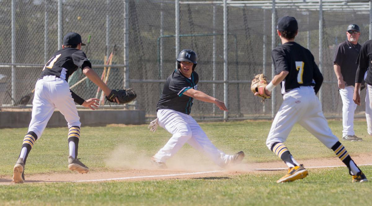021520 Pioneer Cabrillo Baseball 05.jpg