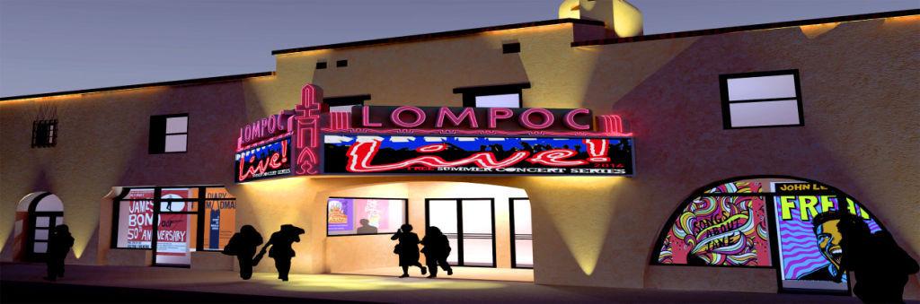 Lompoc theatre exterior.jpg