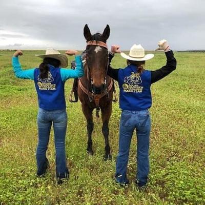 AHC Rodeo vests.jpg