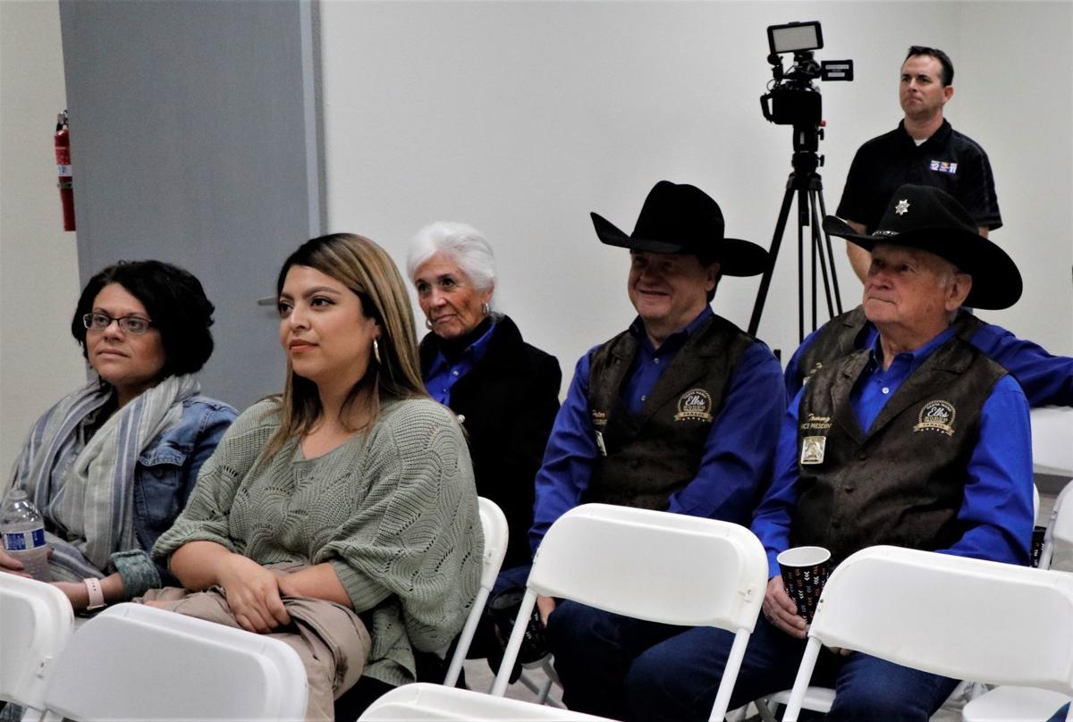 031120 Elks Rodeo 02.jpg