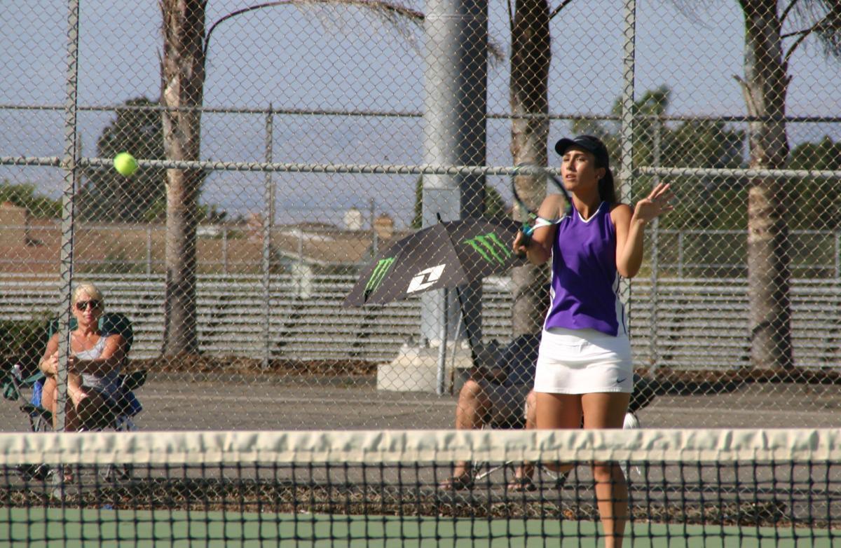 091217 RHS Tennis Silva.JPG
