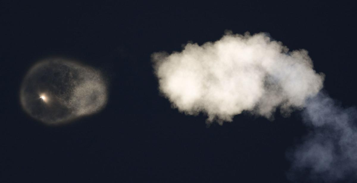 022218 SpaceX launch 02.jpg
